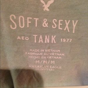 American Eagle Outfitters Tops - 🚫deleting soon 🚫